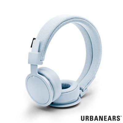 【Urbanears】瑞典設計 Plattan ADV Wireless 藍芽無線系列耳罩式耳機