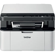 Brother DCP1610W Printer