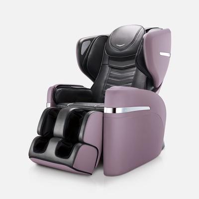 Osim | uDivine V Massage Chair