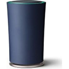 Google OnHub (AC1900) Wifi Router