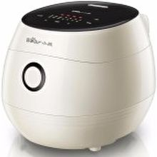 Bear DFB-B30P1 3L Mini Rice Cooker