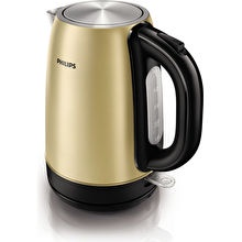 PHILIPS HD9322/50 ELECTRIC KETTLE (1.7L)
