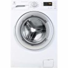 Electrolux EWF12853 Front Load Washer