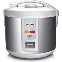 PHILIPS HD3027 RICE COOKER