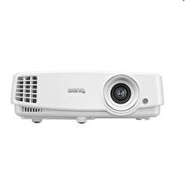 BenQ MH530 Home Theater Video Projector