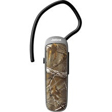 Jabra Mini Outdoor Edition