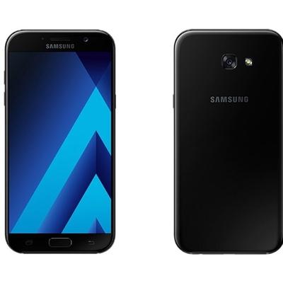 Samsung Galaxy A7 2017版
