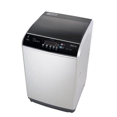 【Kolin歌林】16公斤單槽全自動洗衣機(BW-16S03)