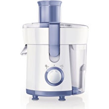 Philips Daily Collection HR1811 Juicers