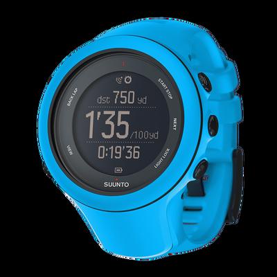 SUUNTO AMBIT3 GPS 芬蘭全功能戶外運動錶