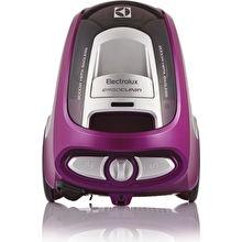 Electrolux ZVE4110FL Bagless Vacuum Cleaner