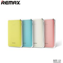 Remax LINON PRO POWER BANK 10000MAH RPP-53