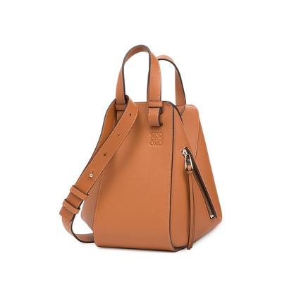 Loewe | Hammock Bag