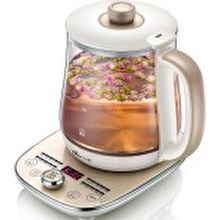 Bear YSH-A15N1 Automatic Multifunctional Tea Health Pot Electric Kettle