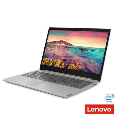 Lenovo | เลอโนโว คอมพิวเตอร์โน้ตบุ๊ค รุ่น Ideapad S145