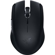 Razer Atheris Bluetooth Wireless  Optical Mouse