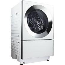 Panasonic NA-D106X1 Laundry Machine