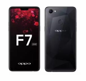oppo f7 | ออปโปเอฟ7