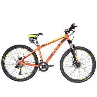 Trinx | M189 Mountain Bike