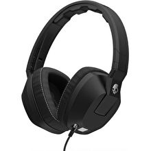 Skullcandy Crusher On-Ear Headphone