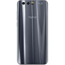 Huawei Honor 9 64GB Glacier Grey
