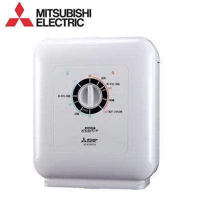 【MITSUBISHI 三菱】四季多功能 烘被機(AD-E103TW)