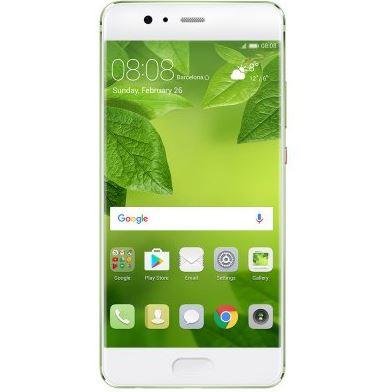 Huawei P10 Premuim 64GB