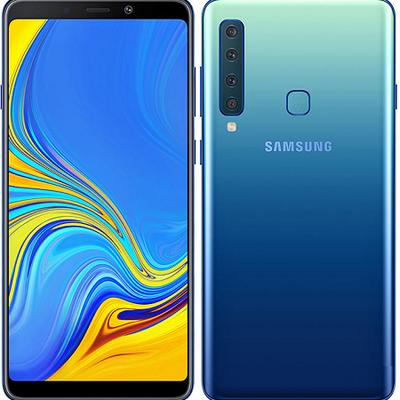 Samsung | โทรศัพท์มือถือ รุ่น Galaxy A9