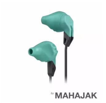 JBL GRIP100 (MINT) หูฟัง SPORT