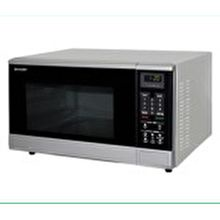 Sharp R-369T Microwaves