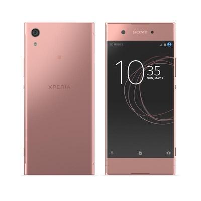 Sony Xperia XA1 G3125 (3G/32G) 八核心5吋智慧機