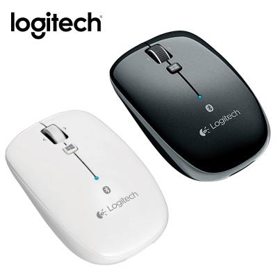 Logitech羅技 藍芽滑鼠(M557)