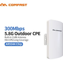 Comfast CF-E120A Wireless Router