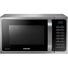 Samsung MC28H5015AS Microwave Oven