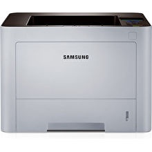 Samsung ProXpress SL-M4580FX Laser Printer