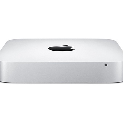 【Apple】Mac mini