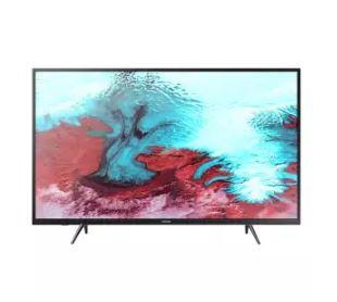 Samsung FHD Smart TV 43
