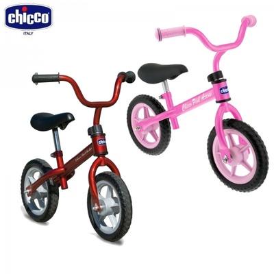 【chicco】幼兒滑步車