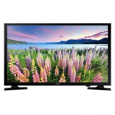 Samsung   โทรทัศน์ TV รุ่น UA49J5250