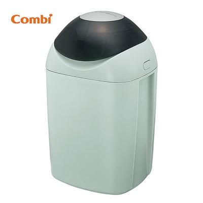 【Combi 康貝】異味密封器/尿布處理器(POI-TECH )