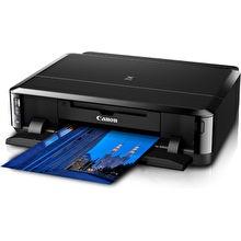 Canon PIXMA iP7270 Printer