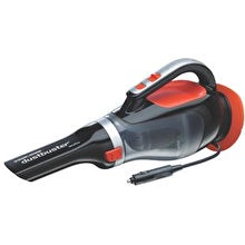 Black & Decker ADV1220 Vacuum Cleaners