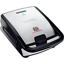 Tefal SW856 Sandwich Makers