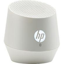 HP s6000 Speaker