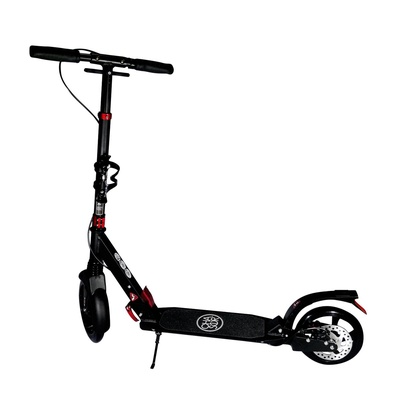 Chaser | X1 Electronic Kick Scooter