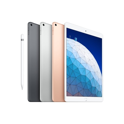Apple iPad Air (2019) Wi-Fi + Cellular