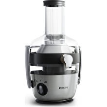 Philips Avance Collection HR1922/21 Juicers