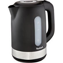 Tefal Electric Kettle KO3308