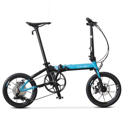 Dahon | Folding Bike K3 14inch