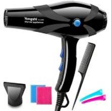 Marvogo High-Power Household Hair Dryer 3000W